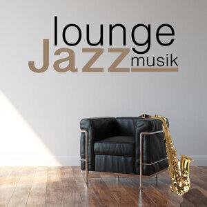 Lounge Jazz Musik