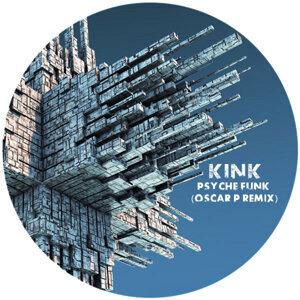 Psyche Funk