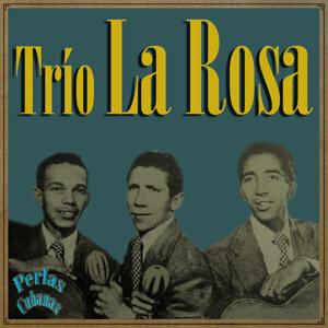 Perlas Cubanas: Trío la Rosa