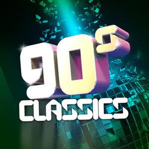 90's Classics