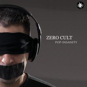 Pop Insanity