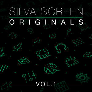 Silva Screen Originals, Vol. 1