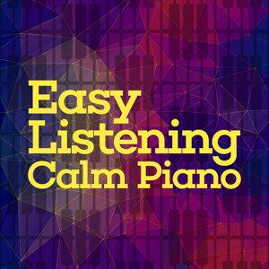 Easy Listening Calm Piano