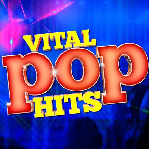 Vital Pop Hits