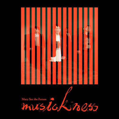 musickness