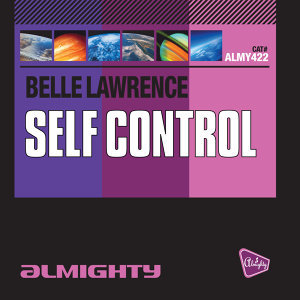 Almighty Presents: Self Control