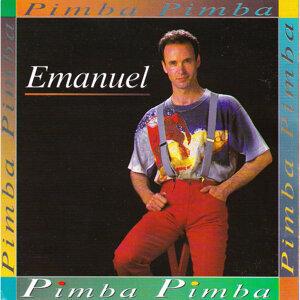 Pimba, Pimba