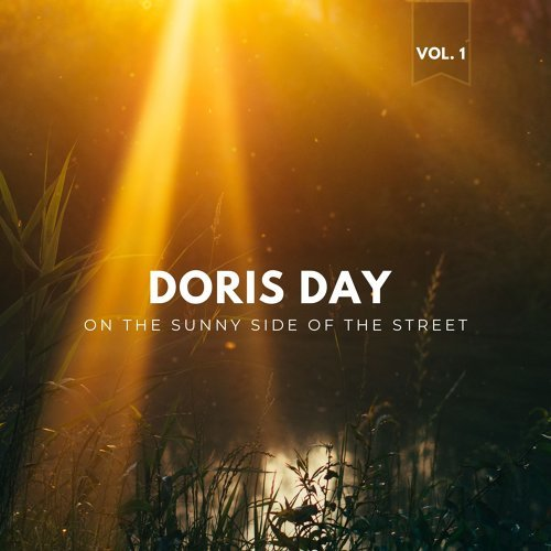 On the Sunny Side of the Street, Vol. 1
