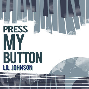 Press My Button