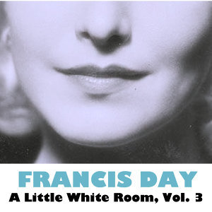 A Little White Room, Vol. 3