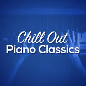 Chill out Piano Classics