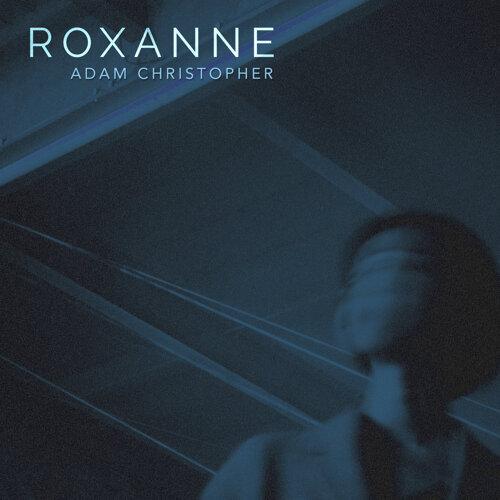ROXANNE - Acoustic