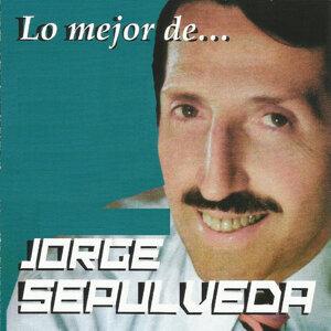 Lo Mejor de Jorge Sepulveda