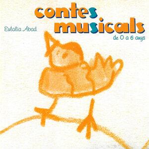 Contes Musicals