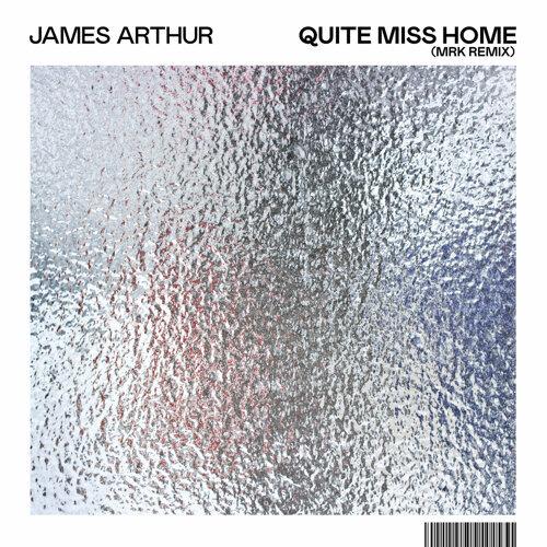 Quite Miss Home - MRK Remix