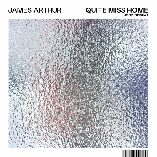 Quite Miss Home - MRK Remix