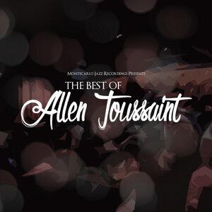 The Best of Allen Toussaint