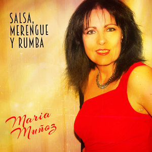 Salsa, Merengue y Rumba