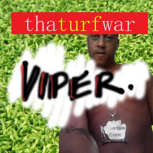 Tha Turf War