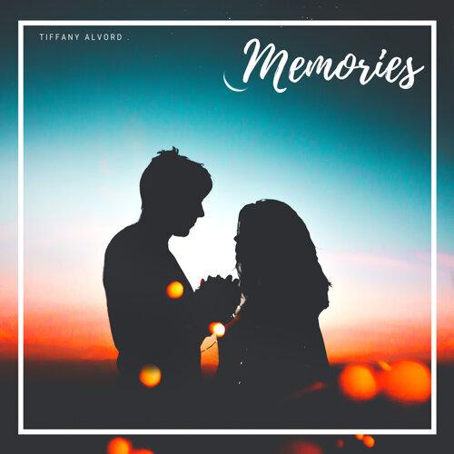 Memories - Acoustic