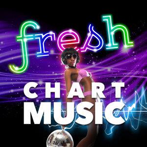Fresh Chart Music