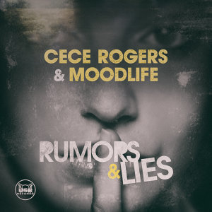 Rumors & Lies: Remixes