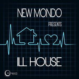 Ill House