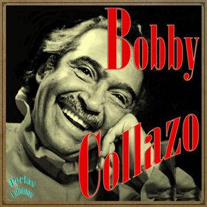 Perlas Cubanas: Bobby Collazo