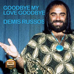 Goodbye My Love Goodbye