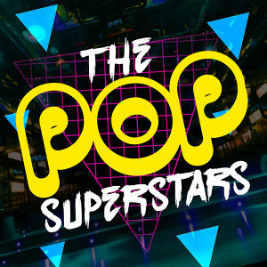 The Pop Superstars