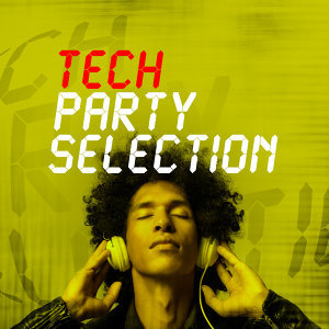 Tech Party Selection