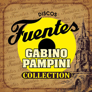 Discos Fuentes Collection