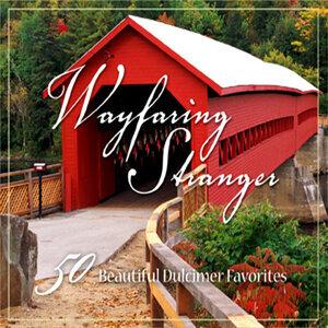 Wayfaring Stranger – 50 Great Hymns and Worship Songs on Dulcimer