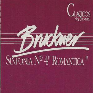 Clasicos de Siempre - Bruckner