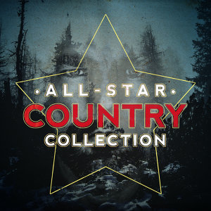 All-Star Country Collection