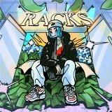 RACKS (Feat. LE of EXID) (Prod. HOLLY)