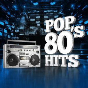 Pop 80's Hits
