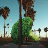 Broccoli (feat. Youjjang)