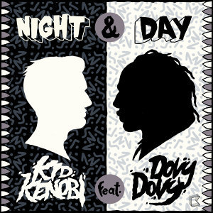 Night & Day (Part Two)