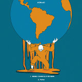 Earth 지구