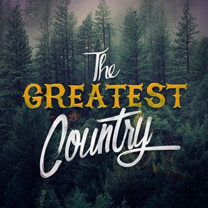The Greatest Country