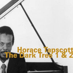The Dark Tree 1 & 2