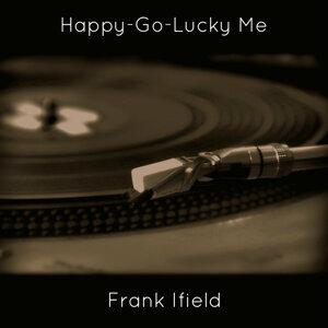 Happy-Go-Lucky Me
