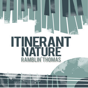 Itinerant Nature