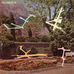 Iglomat III