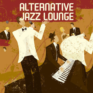 Alternative Jazz Lounge