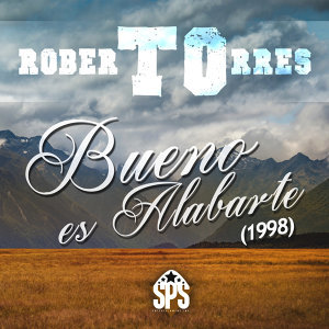Bueno Es Alabarte (1998)