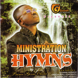 Ministration Hymns