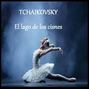 Tchaikovsky - El Lago de los Cisnes