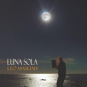 Luna Sola
